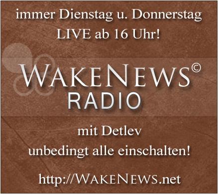 WakeNews aufkleber JPEG