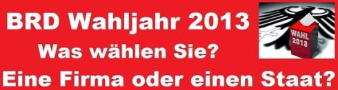 BRD_Wahljahr_2013_sm