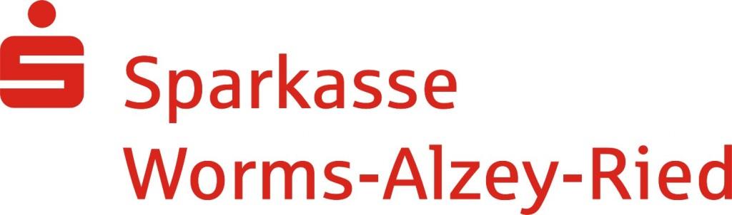 Sparkasse Logo Logo-sparkasse-worms-alzey