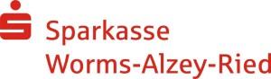 Logo-Sparkasse-Worms-Alzey-Ried-1024x302