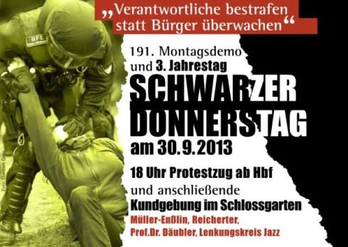 flyer_191-modemo_3-jahrestagschwarzerdonnerstag_2013-09-30_vorderseite
