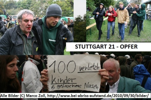 stuttgart21-opfer1