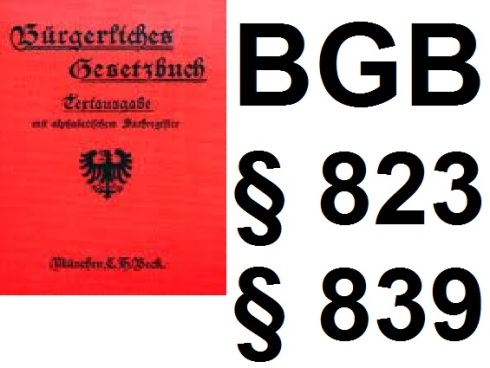 BGB 823 939