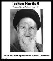 jhartloffturban