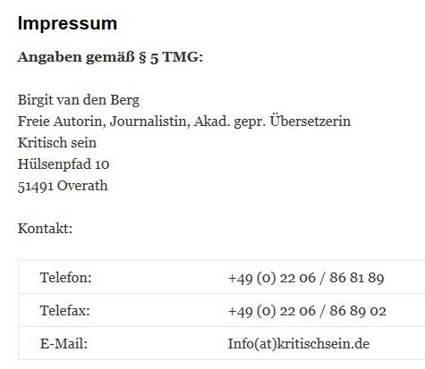 https://vugwakenews.files.wordpress.com/2014/05/impressum-kritischsein-de.jpg?w=640