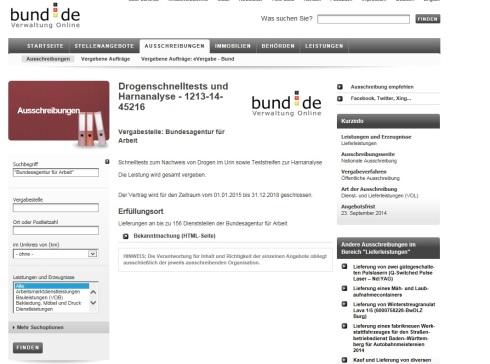 gefunden zu Mandy Zemann auf http://www.knvb.nl
