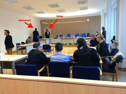 LG Koblenz Jakob Staatsanwalt + Richter 20140930