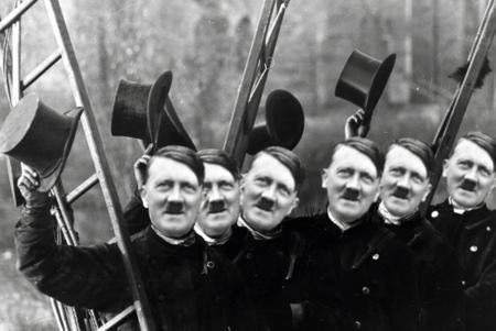 schornsteinfeger-nazis1
