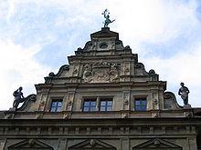 220px-Bamberg-Zentraljustizgebäude3-Bubo