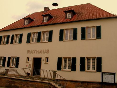 800px-Reckendorf_Rathaus