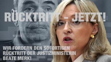 ruecktritt-der-bayerischen-justizministerin-beate-merk-zusaetzlich-fordern-wir-eine-aufnahme-e_1373070318