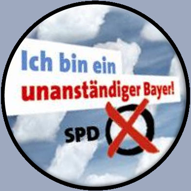 spd-sticker