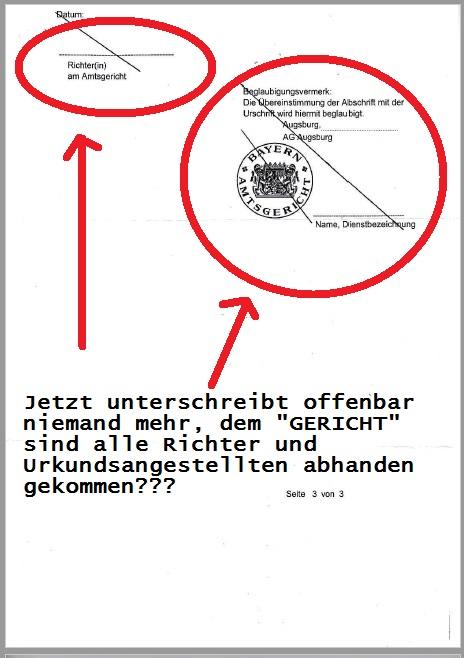 Ladung AG Augsburg 24.10.2016 Jürgen Brötsch p7 mark.