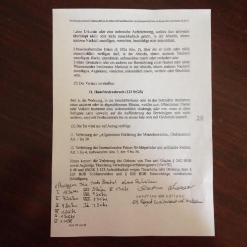 1 Unterschrift Strafanzeige Jaki