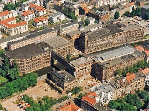 Buntgarnwerke-Leipzig-07