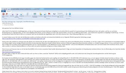 email-schulz-ag-zeitz-05-10-2016-15-h-45