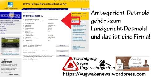 amtsgericht-landgericht-detmold-mit-markierung