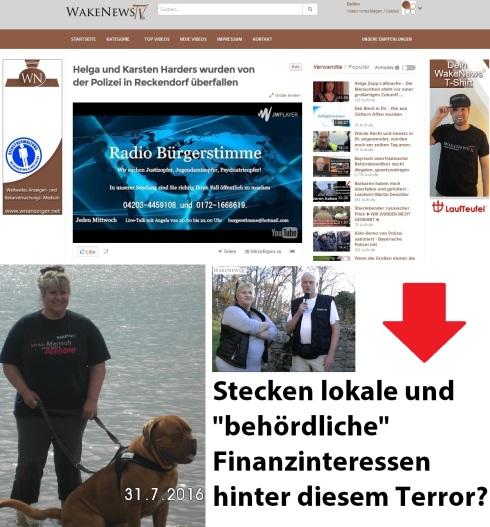helga-harders-karsten-harders-von-bewaffneten-uniformierten-nachts-im-auto-in-reckendorf-ueberfallen-komplett