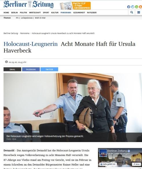 ursula-haverbeck-87-zu-8-monaten-haft-verurteilt-wegen-gedankenverbrechen