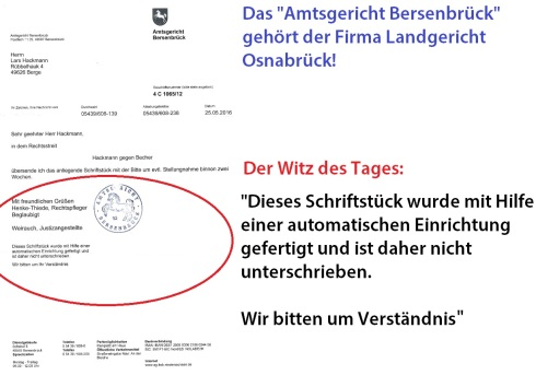ag-bersebrueck-schreiben-26-05-2016-mit-markierung
