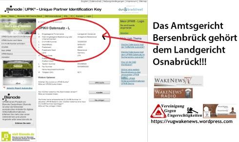 amtsgericht-bersenbrueck-neu-mit-mark