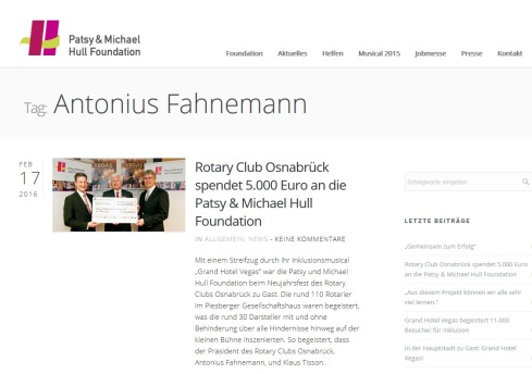 antonius-fahnemann-rotary-club-osnabrueck