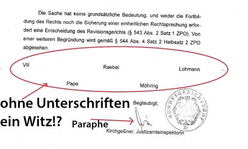 bgh-beschluss-mit-mark