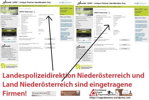 landespolizeidirektion-niederoesterreich-und-land-niederoesterreich-sind-eingetragene-firmen