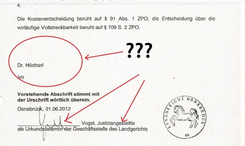 lg-urteil-os-o-unterschrift-mit-mark