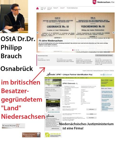 osta-dr-dr-philipp-brauch-osnabrueck