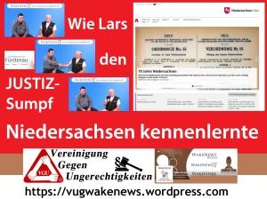 wie-lars-den-justiz-sumpf-niedersachsen-kennenlernte