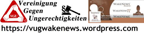 vug-logo-mit-webseitenadresse