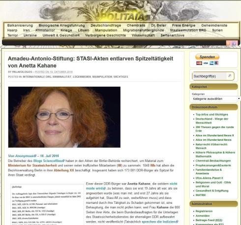 amadeu-antonio-stiftung-stasi-akten-entlarven-spitzeltaetigkeit-von-anetta-kahane