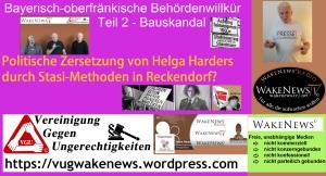 bayerisch-oberfraenkische-behoerdenwillkuer-teil-2-bauskandal