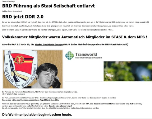 brd-fuehrung-als-stasi-seilschaft-entlarvt