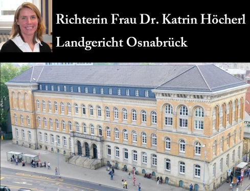 dr-katrin-hoecherl-lg-os