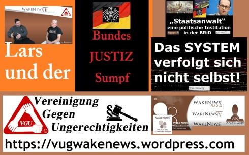lars-und-der-bundes-justiz-sumpf-mit-logo