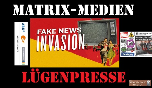 matrix-medien-fake-news