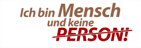 mensch-white