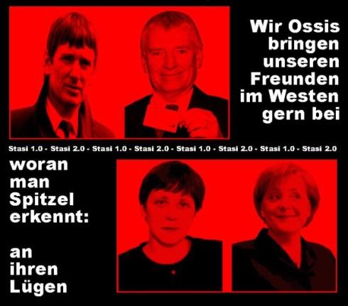 merkel_spitzel