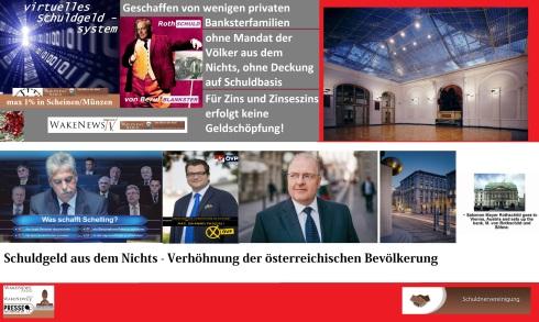 schuldgeld-aus-dem-nichts-verhohnung-der-osterreichischen-bevolkerung