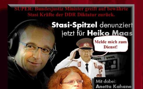 stasi-spitzel-retten-unsern-rechtsstaat