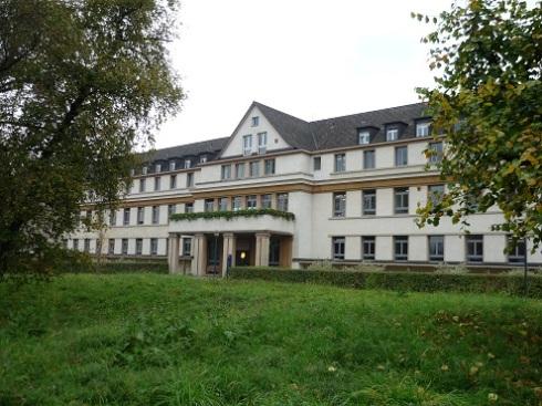 Baselland ch politik und behorden